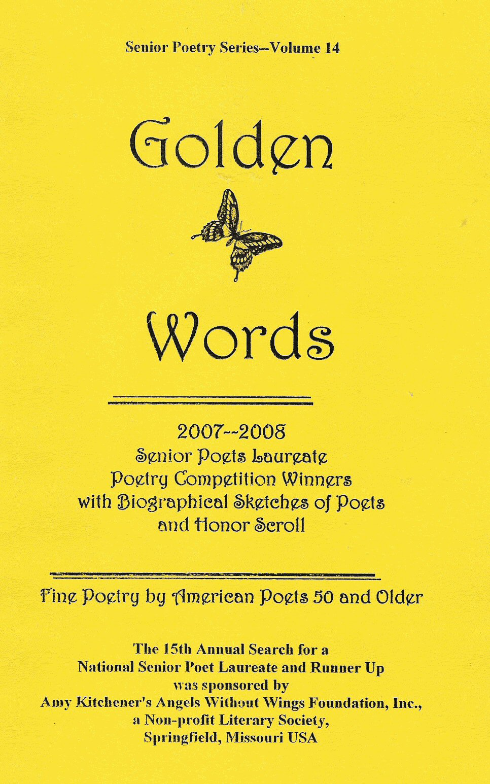 golden words Explore memona sheikh's board golden words on pinterest | see more ideas about holy quran, islamic quotes and quran.